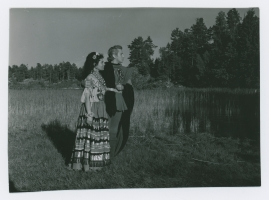 Viveca Lindfors - image 91