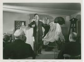 Arne Lindblad - image 41
