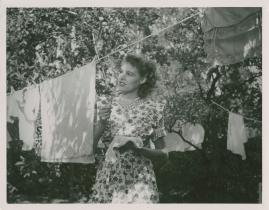 Else-Merete Heiberg - image 15