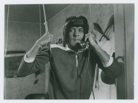 Gunnar Björnstrand - image 70
