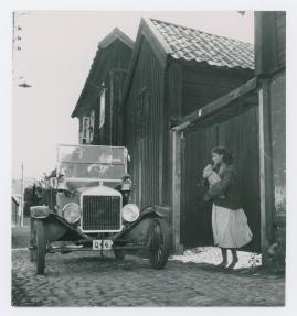 Else-Merete Heiberg - image 14