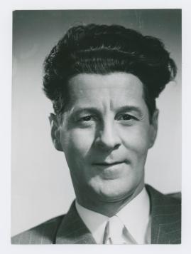 Gunnar Björnstrand - image 71