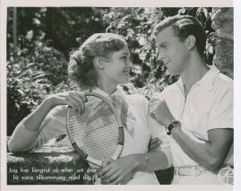 Ingrid Thulin - image 33