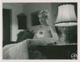 Ingrid Thulin - image 23