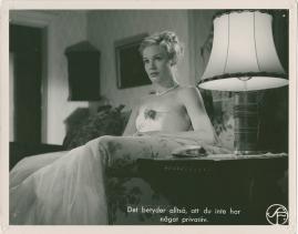 Ingrid Thulin - image 24