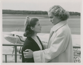 Ingrid Thulin - image 47