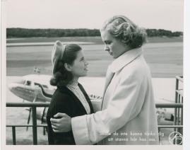 Ingrid Thulin - image 4