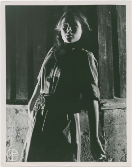 Ilselil Larsen - image 45