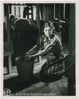 Ilselil Larsen - image 15