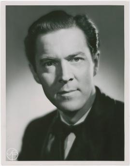 Karl-Arne Holmsten - image 38