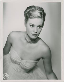 Ingrid Thulin - image 60