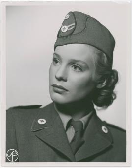 Ingrid Thulin - image 61