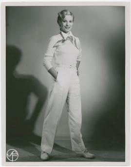 Ingrid Thulin - image 8