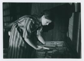Ilselil Larsen - image 33