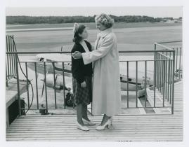 Ingrid Thulin - image 13