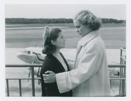 Ingrid Thulin - image 63