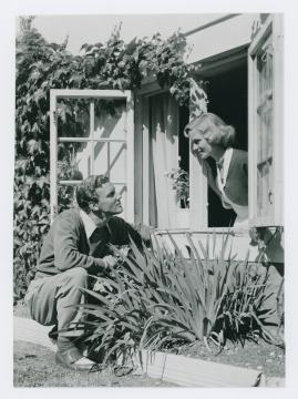 Ingrid Thulin - image 52
