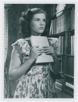 Ilselil Larsen - image 7