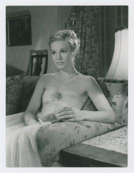 Ingrid Thulin - image 41