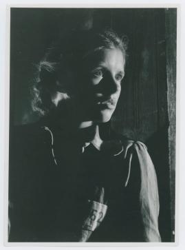 Ilselil Larsen - image 57