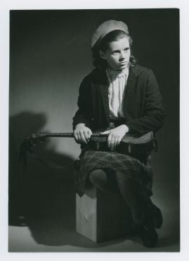 Ilselil Larsen - image 25
