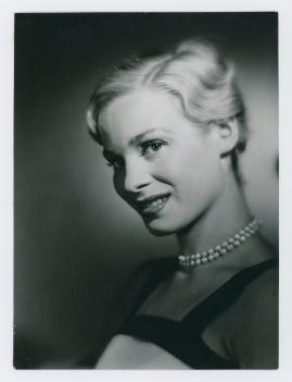 Ingrid Thulin - image 14