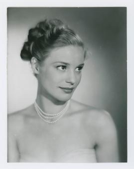 Ingrid Thulin - image 15
