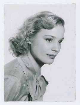 Ingrid Thulin - image 64