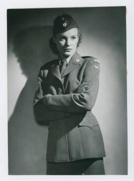 Ingrid Thulin - image 17