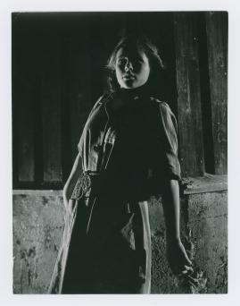 Ilselil Larsen - image 41