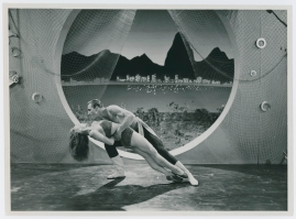 Vi flyger på Rio - image 21