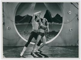 Vi flyger på Rio - image 22