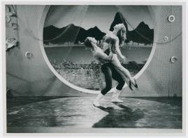 Vi flyger på Rio - image 23