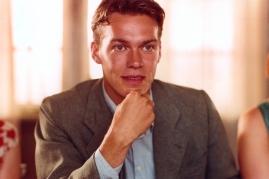 Morten Eckersberg