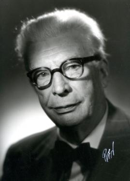 Sven Bergvall - image 1