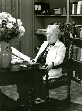 Selma Lagerlöf - image 3