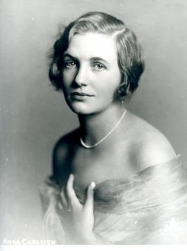 Anna Carlsten - image 1