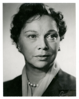 Linnéa Hillberg