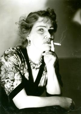 Linnéa Hillberg - image 1