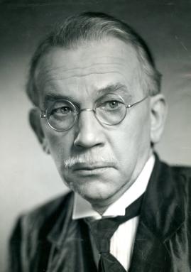 Axel Högel - image 1