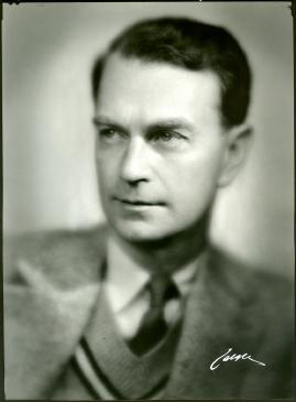 Einar Axelsson - image 15