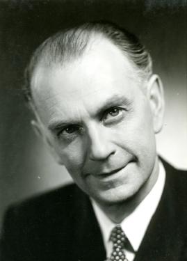 Einar Axelsson - image 3