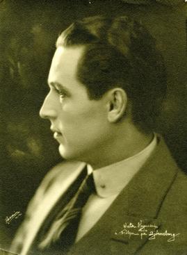 Wictor Hagman