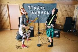 Tjenare Kungen - image 102