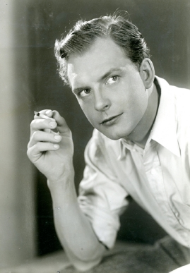 Björn Berglund - image 2