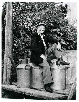 "Wiktor ""Kulörten"" Andersson - image 20"