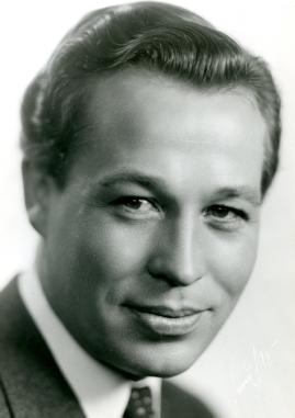 Peter Höglund - image 1