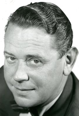 Åke Engfeldt - image 1