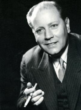 David Erikson