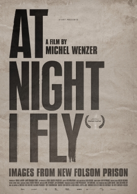 At Night I Fly - image 8